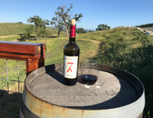 Seven-Angels-Winery
