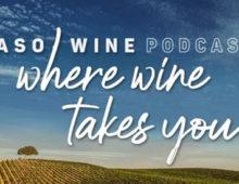wine podcast