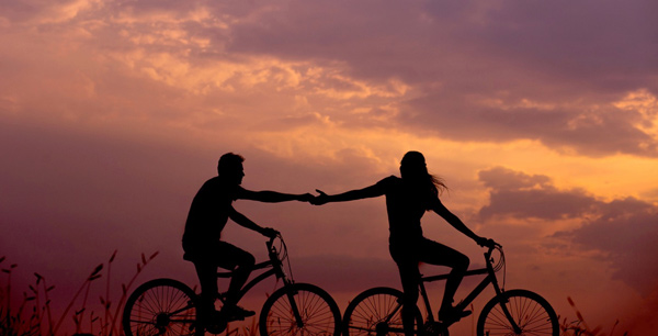 slo bikes
