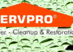 water damage san luis obispo