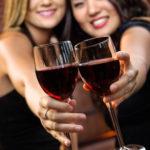 How to speak 'wine'