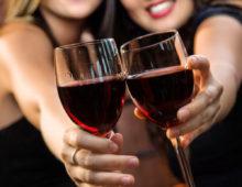 How-to-speak-wine