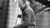 Brecon-Estate-Wine-Maker-Damian Grindley
