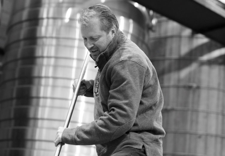 Brecon-Estate-Wine-Maker-Damian Grindley