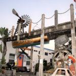 Schooners – Best beach dining spot in Cayucos
