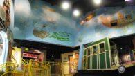 Museums San Luis Obispo