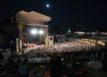 Vina Robles 2021 concerts