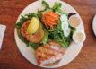 Bayside Cafe Morro Bay