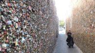 Bubblelgum alley San Luis Obispo