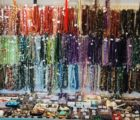 Beads by the Bay Morro Bay