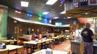 Paso Pizza Kitchen